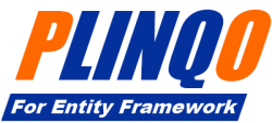 PLINQO for Entity Framework